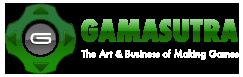 gamasutra_logo.png