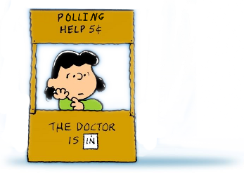 polling-help.png