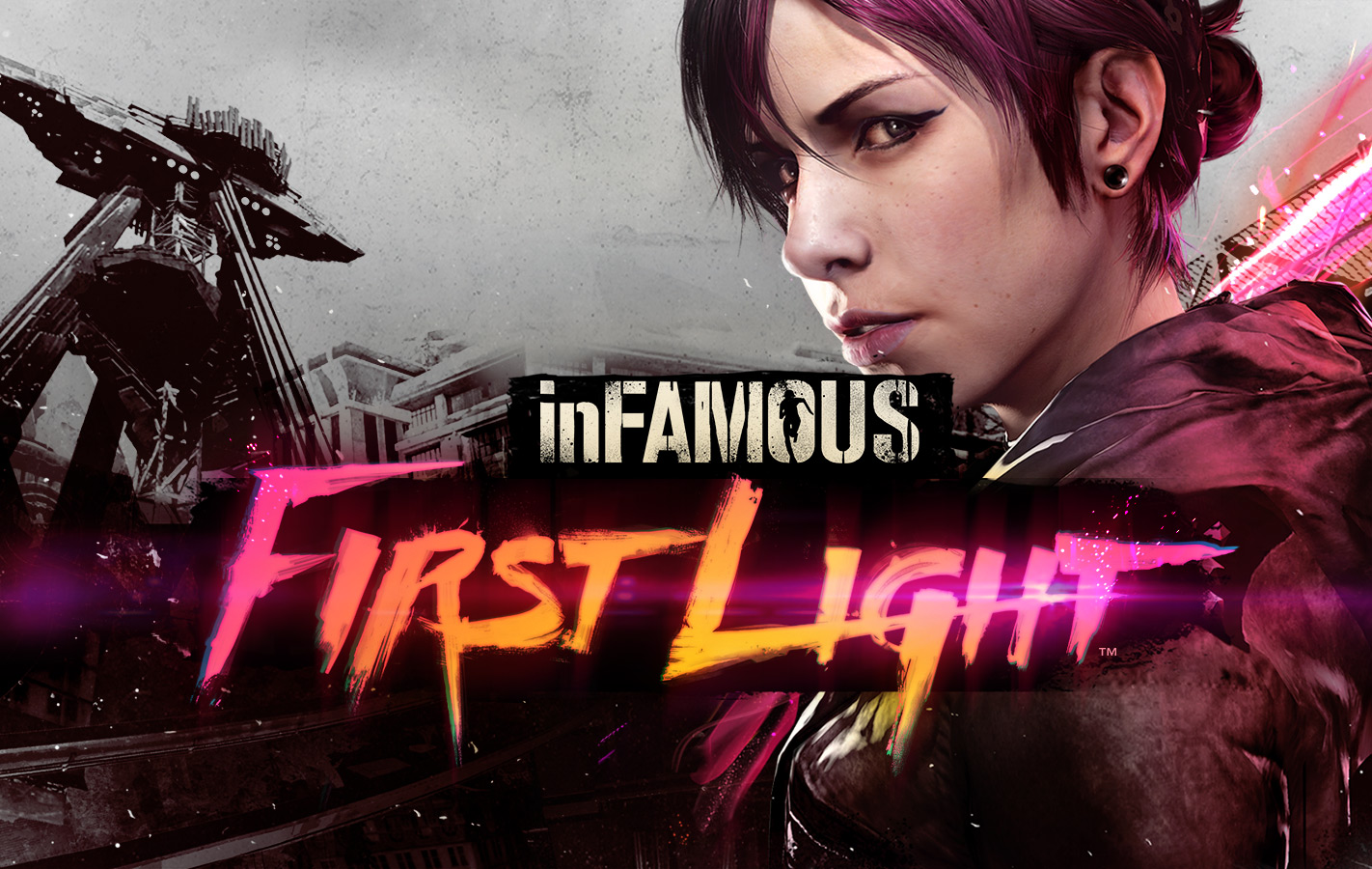 infamous-first-light-featured.png