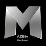 AZB logo.png