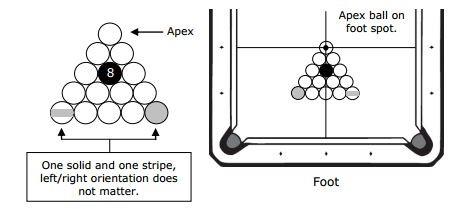 8-ball rack rules.jpg