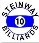 Steinway Logo.JPG