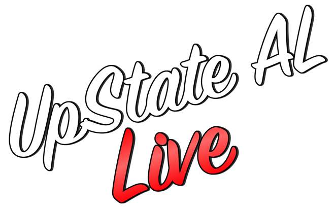 Upstate Al logo.png