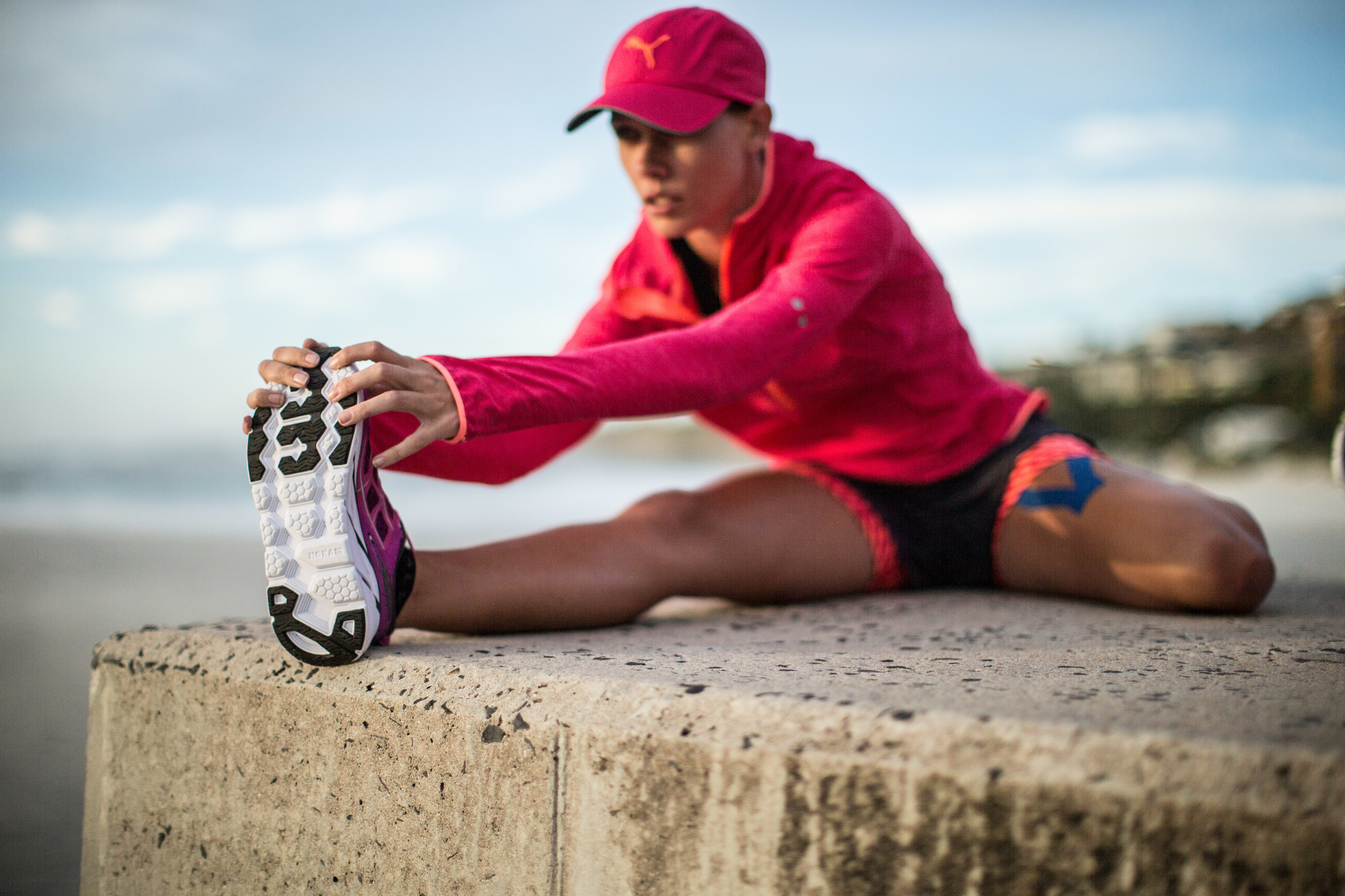 day6 NR Nike-3311.jpg