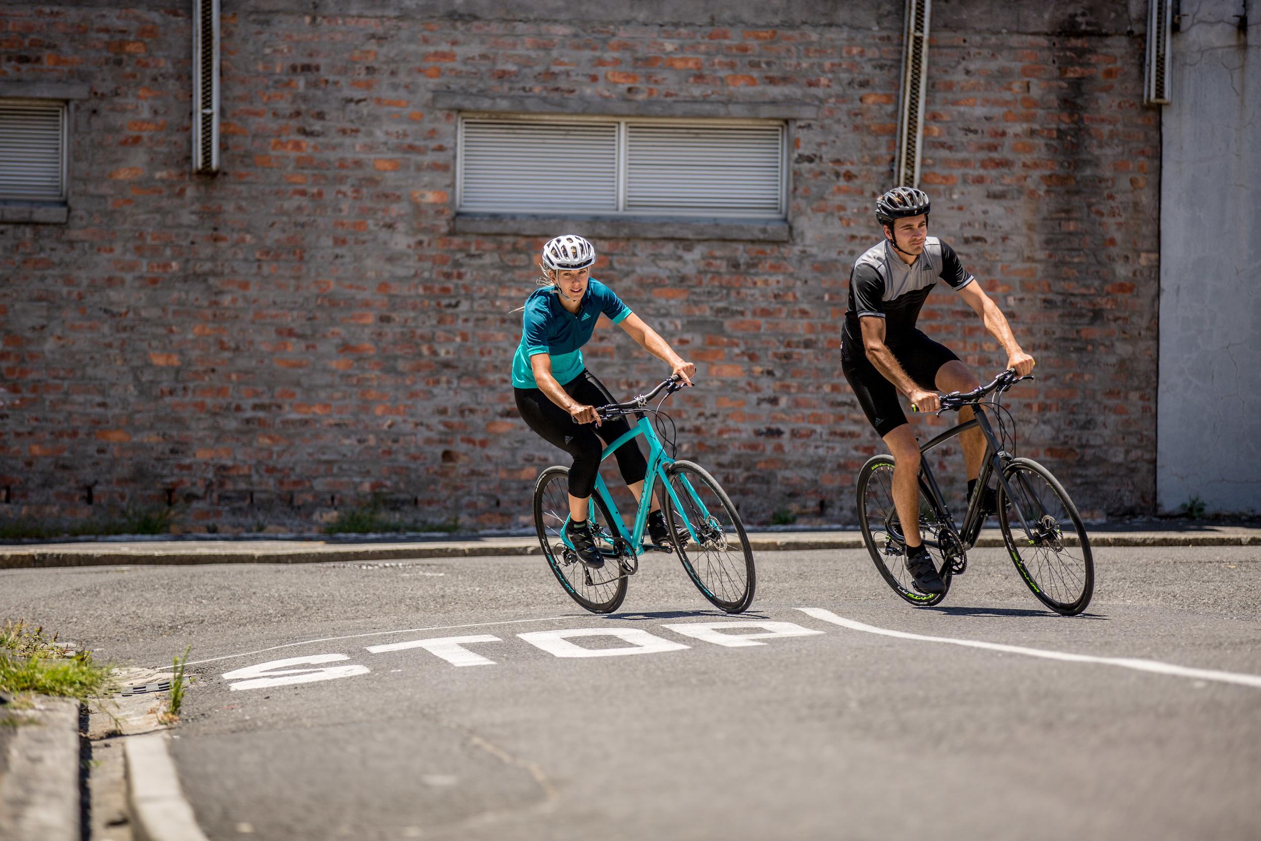 PW_S&R_Day_2_Cycling_Urban_Adidas_0112.jpg