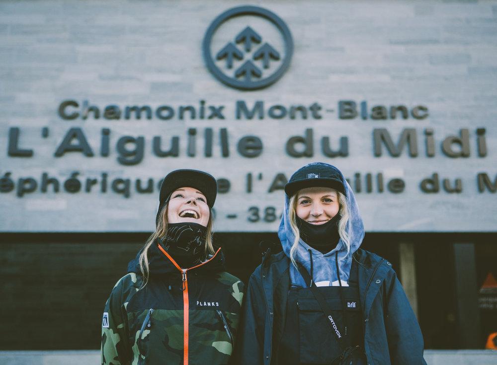 chamonix+mont-blanc.jpg