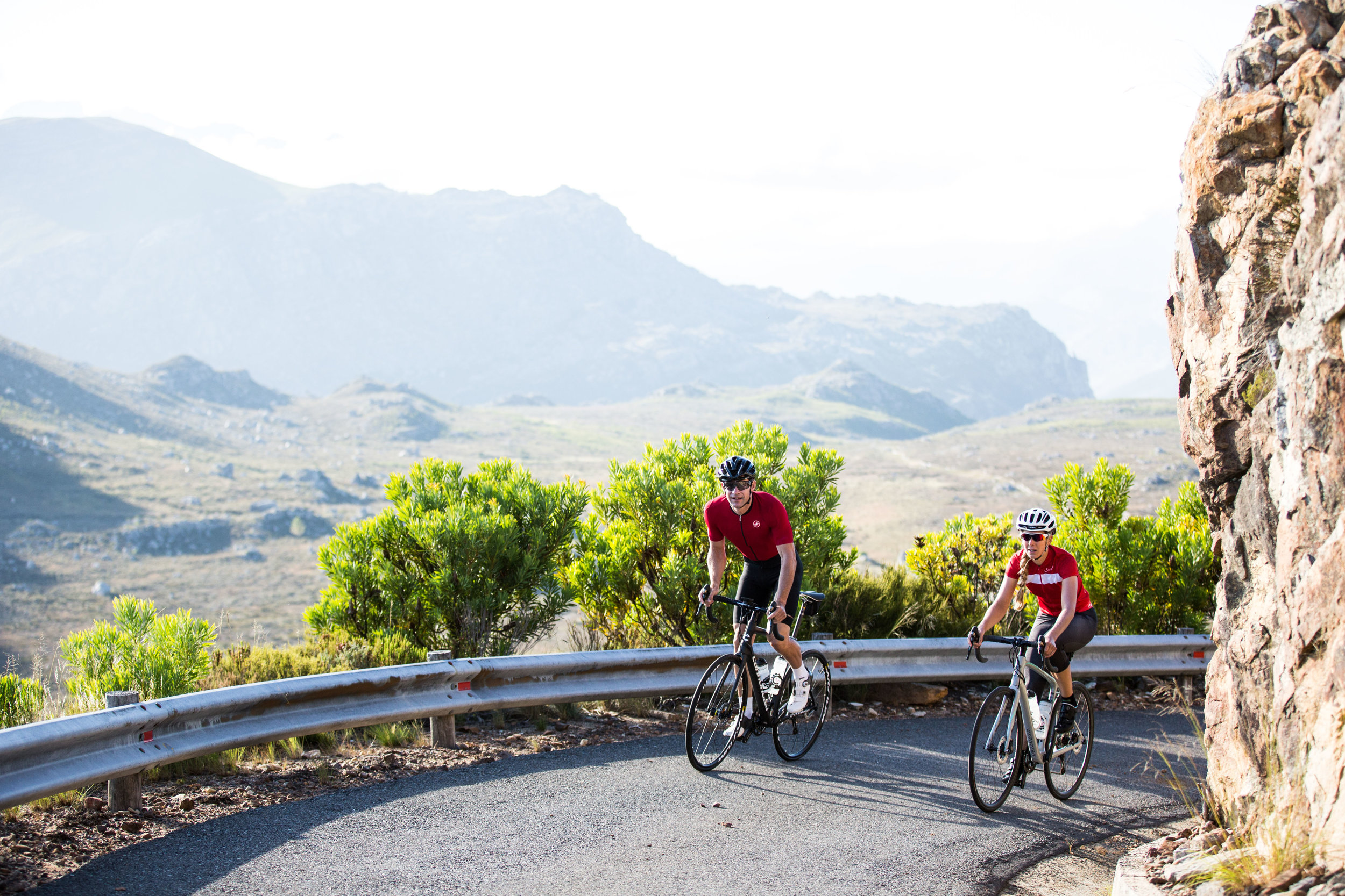 PW_S&R_Day_4_Cycling_Castelli_0012.jpg