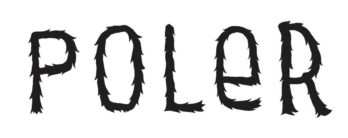 Poler_Logos_AUS-copy-3.jpg