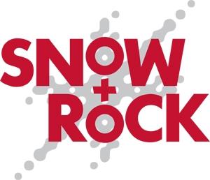 snow+rock.jpg