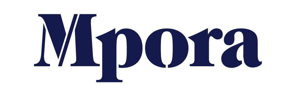 mpora-logo.png