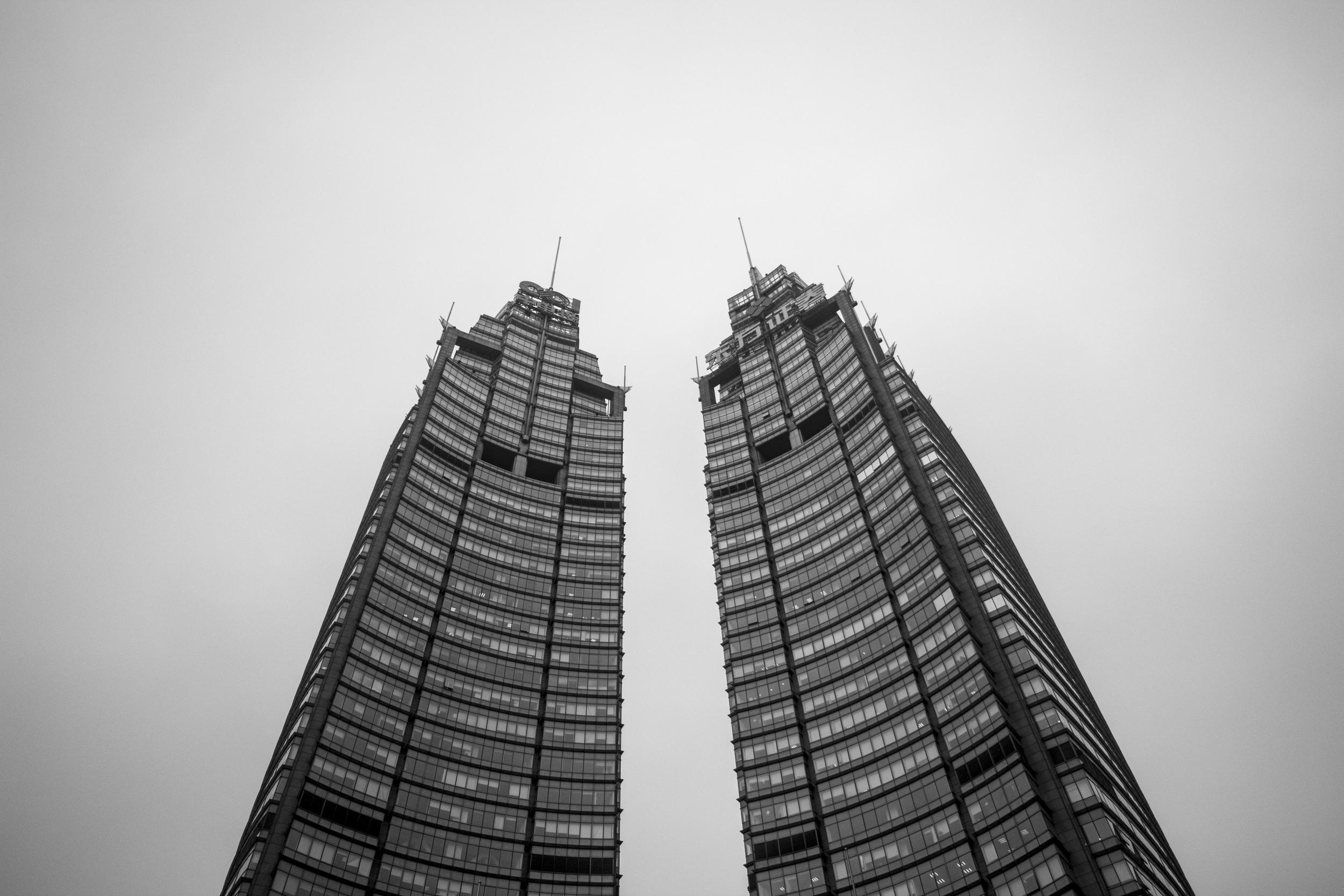 shanghi towers.jpg