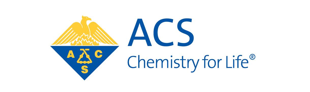 http://www.acs.org/content/acs/en.html