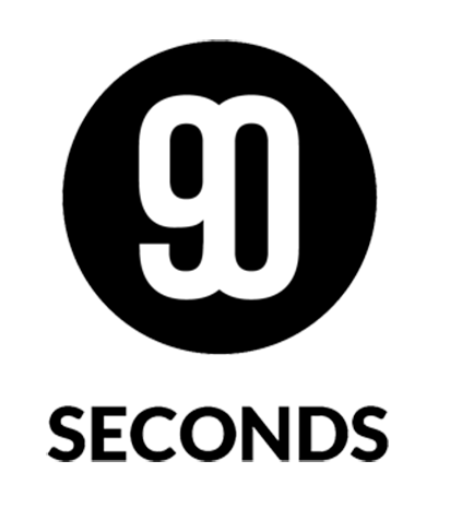 90seconds.png