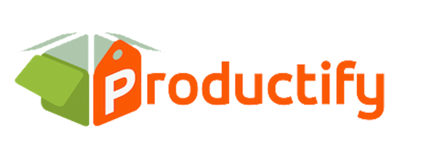 productify.png