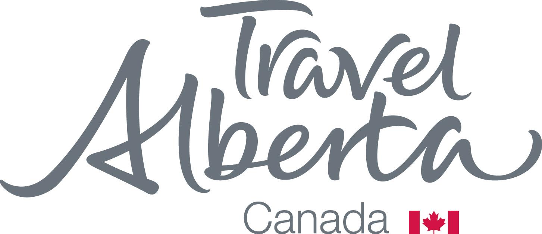 Travel_Alberta.png