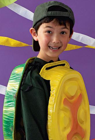 [Image Source: CostumePop.com