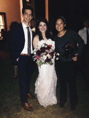 Wedding SouthWood House // Kemari Lyn Films // Tallahassee videographer