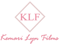 KLF north and central florida wedding videographer