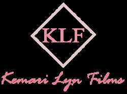 Kemari Lyn Films Tallahassee, Tampa, and Orlando Florida Wedding Videography