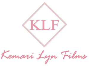 florida and destination wedding videographer
