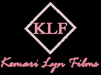kemari lyn films florida wedding videographer