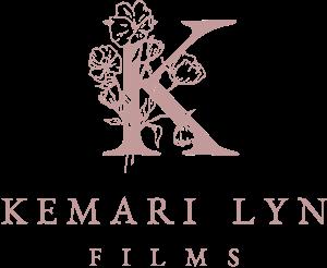 kemari lyn films central florida wedding videographer