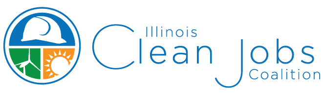 Clean-Jobs-logo-retina.png
