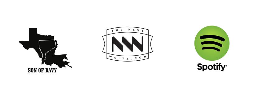 Logos Wall.png