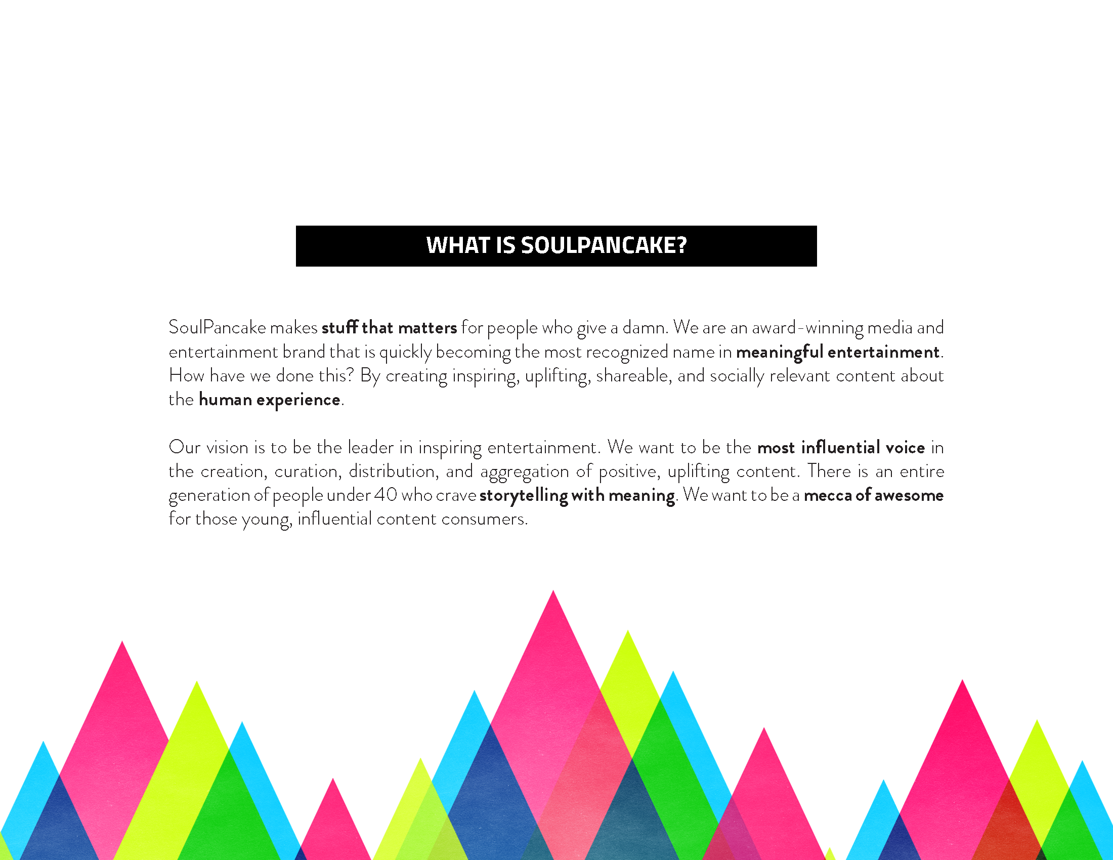 SP Capabilities Deck_2015_Page_02.png