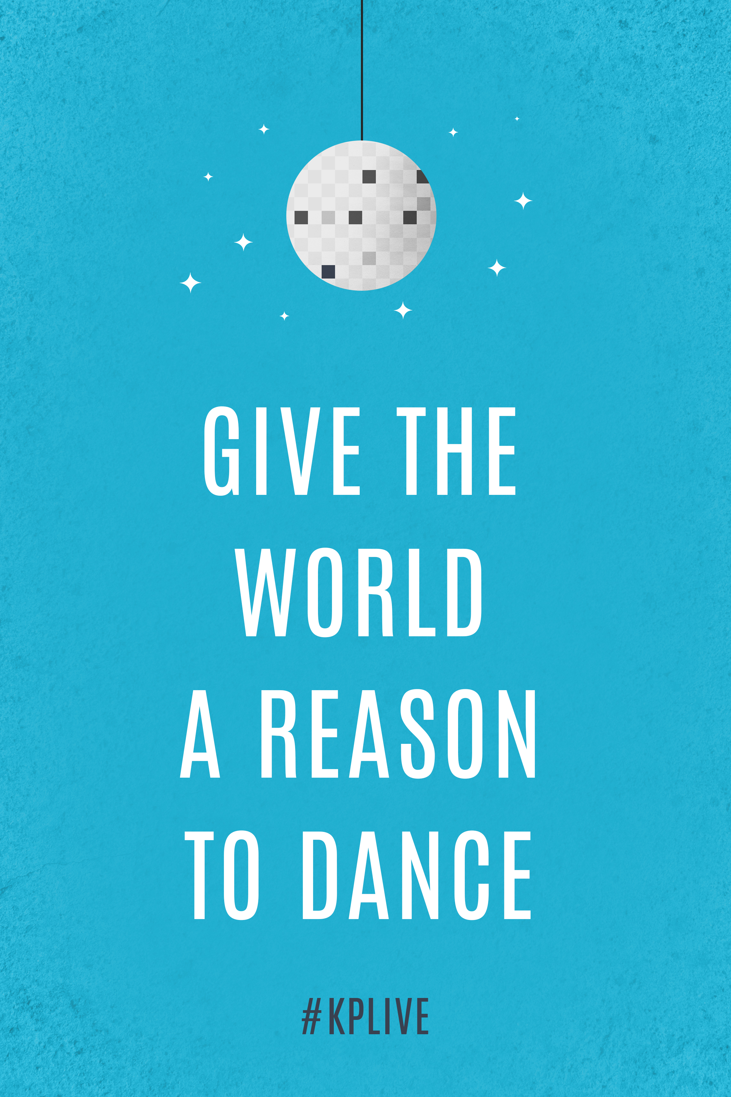 Reason-to-Dance.png