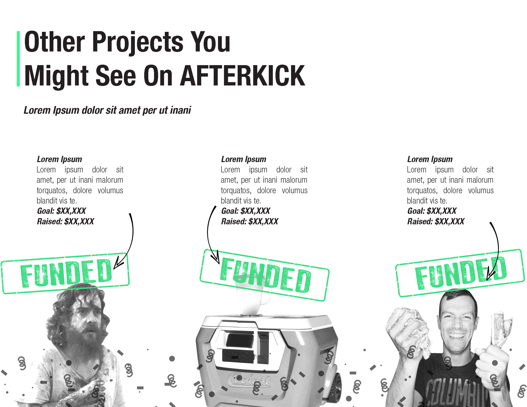 Afterkick DECK_Page_14.png