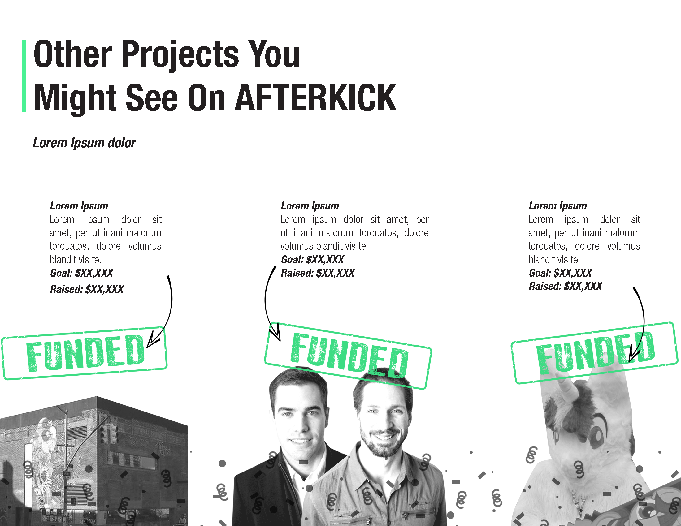 Afterkick DECK_Page_15.png