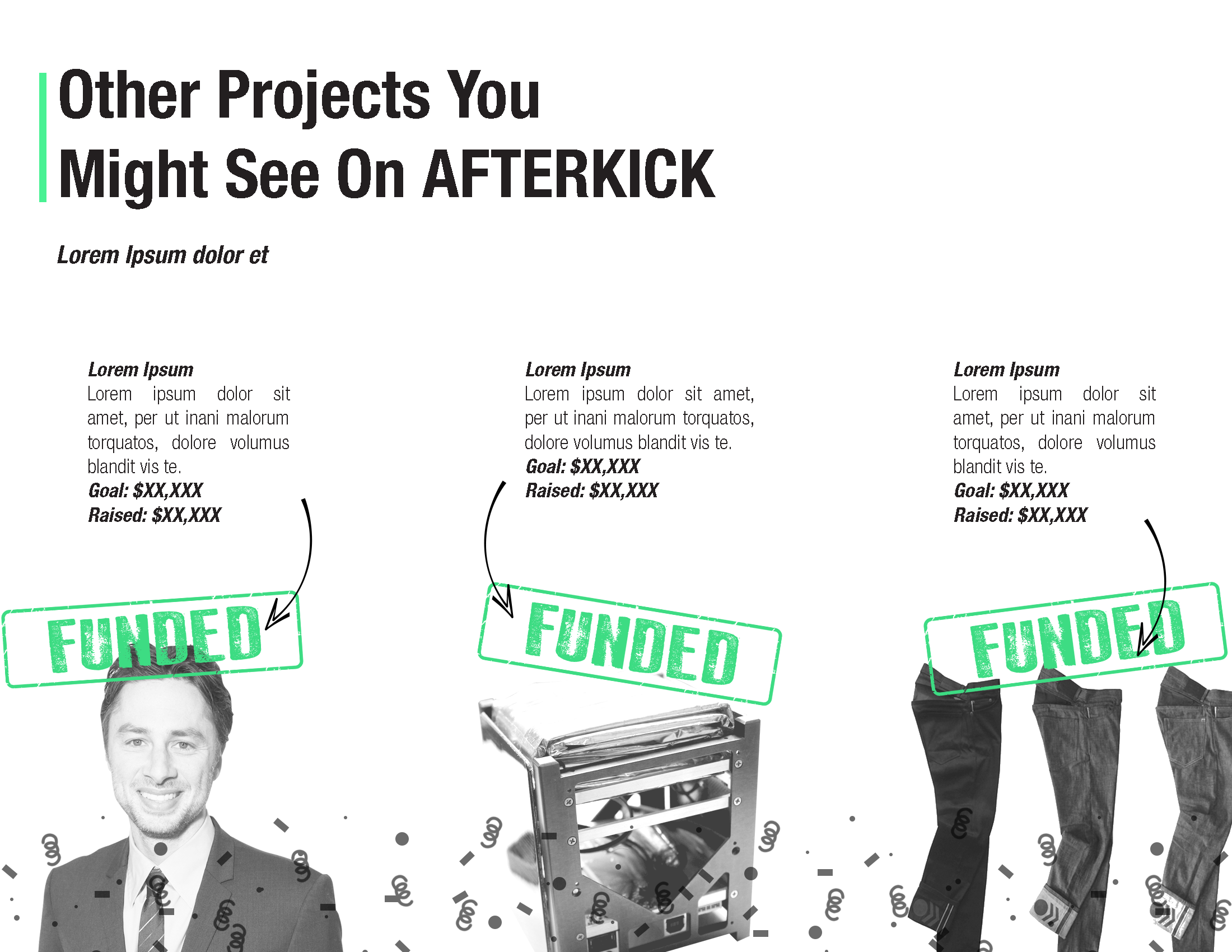 Afterkick DECK_Page_16.png