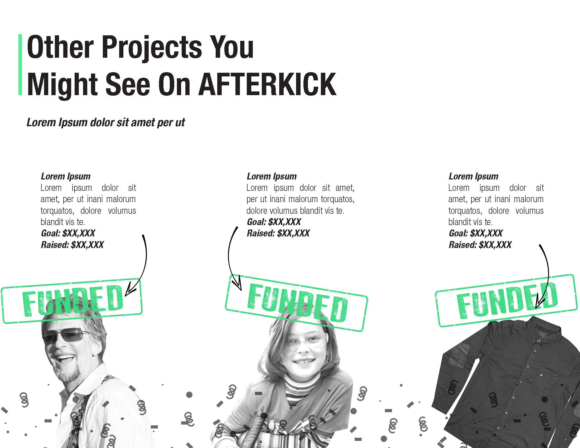 Afterkick DECK_Page_17.png