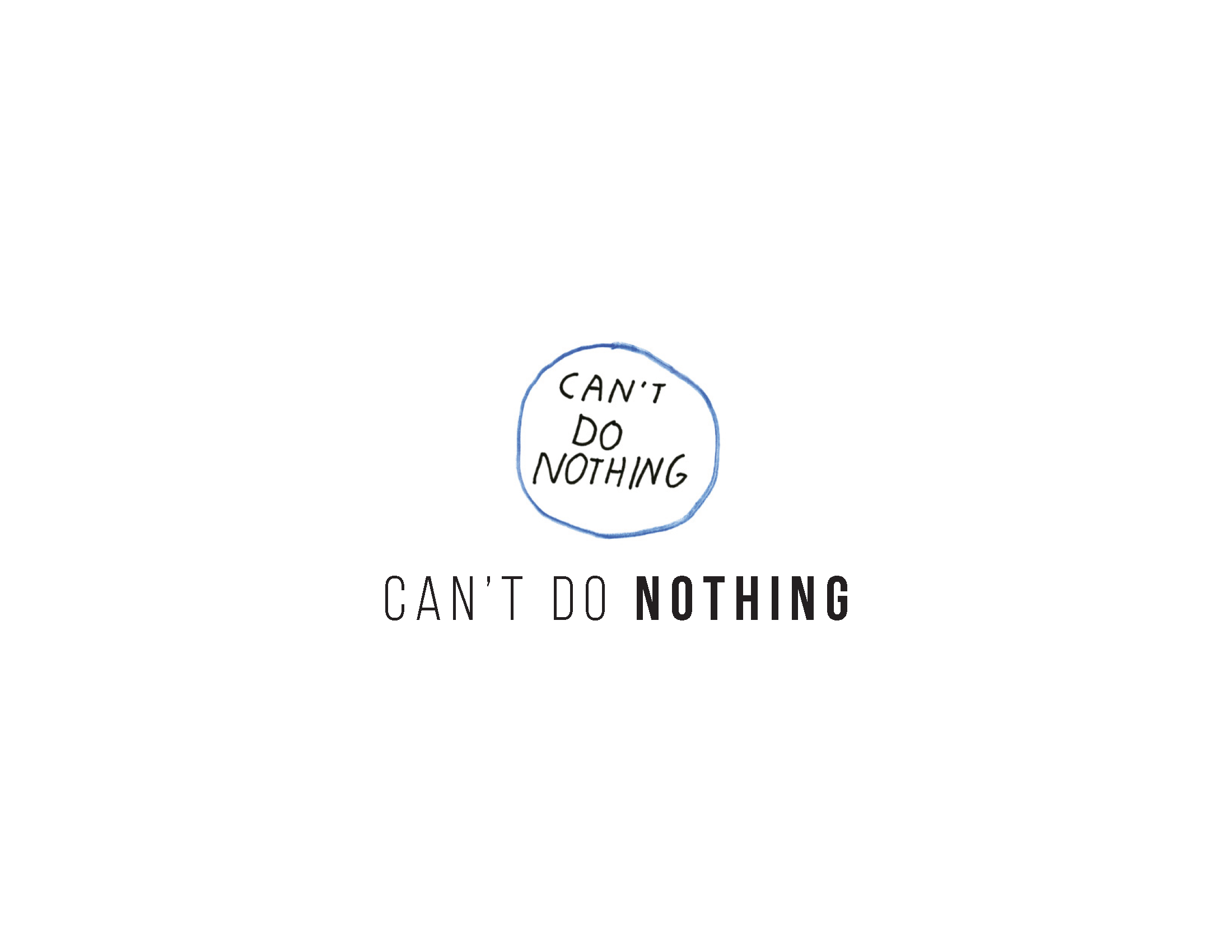 Can't Do Nothing_Deck_Page_01.png