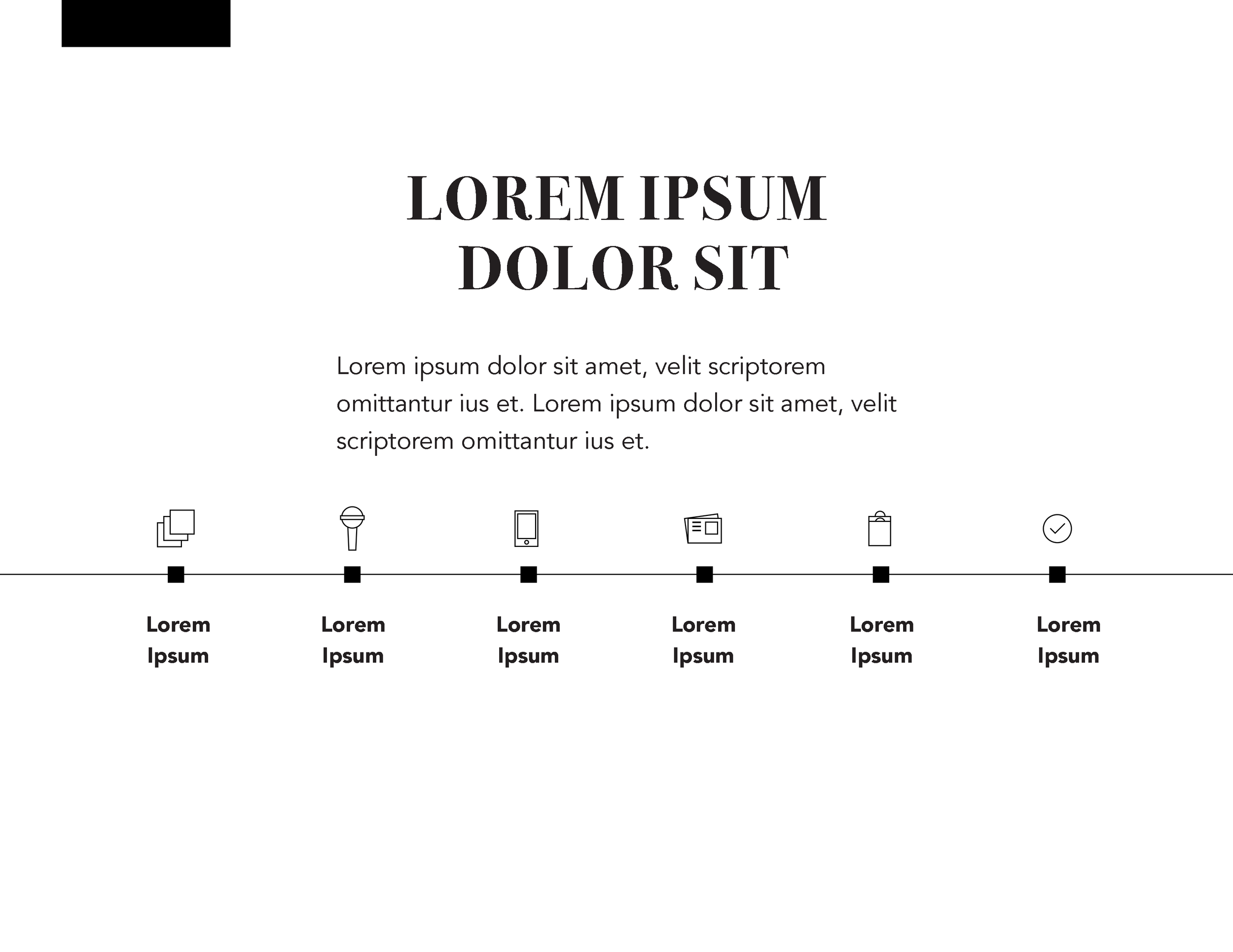 Miquela Deck_LoremIpsum_Page_05.png