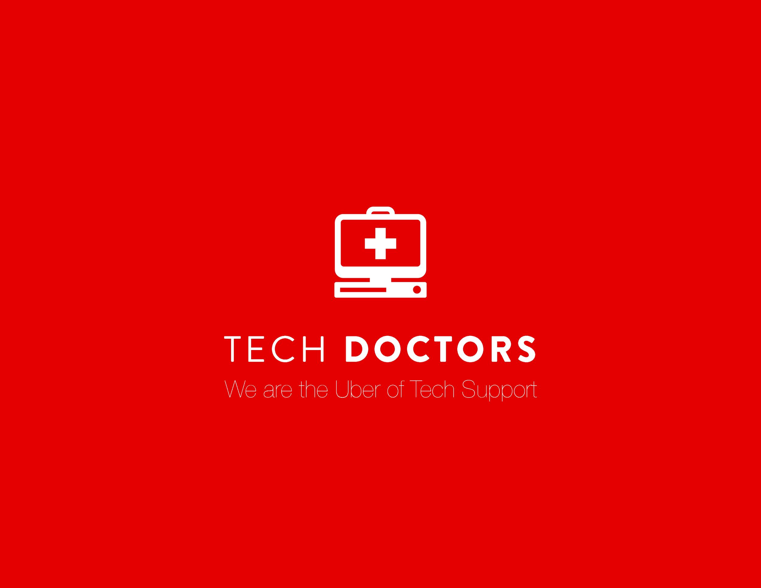 Tech Doctors PP_6_Page_01.png