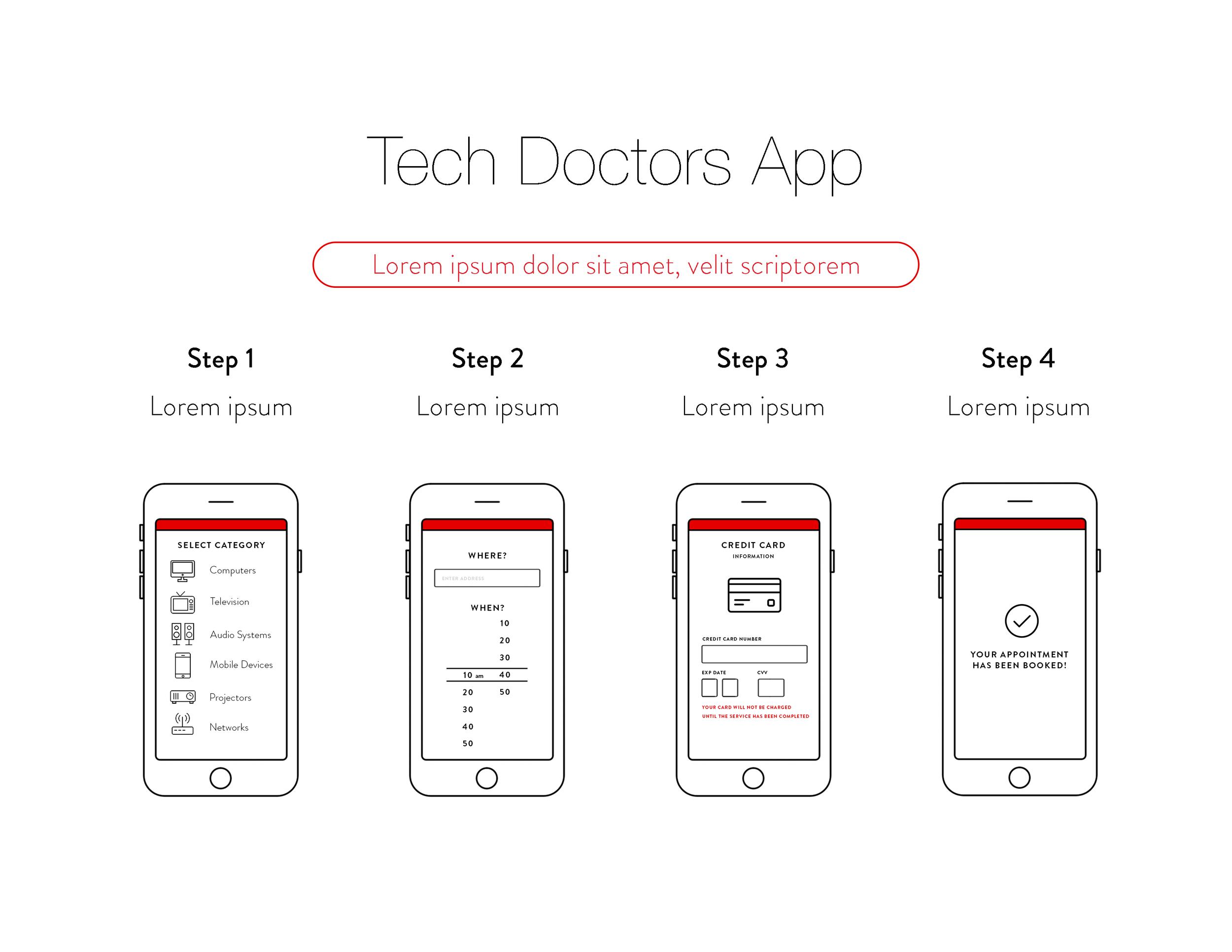 Tech Doctors PP_6_Page_04.png