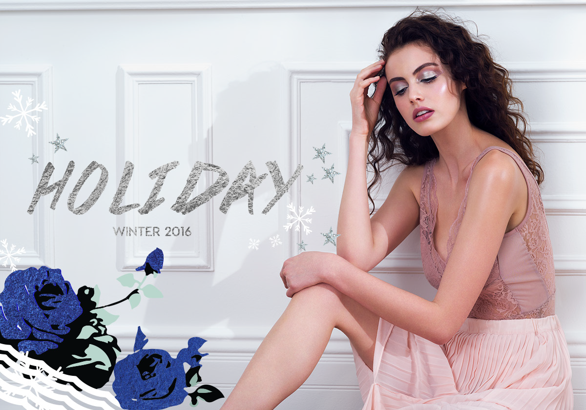 ColourPop_Holiday_Lookbook_Page_1.png