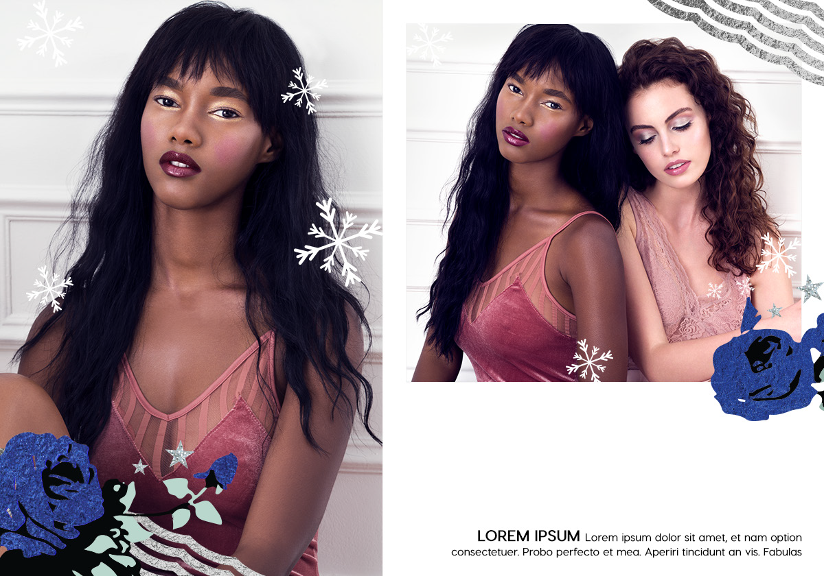 ColourPop_Holiday_Lookbook_Page_2.png