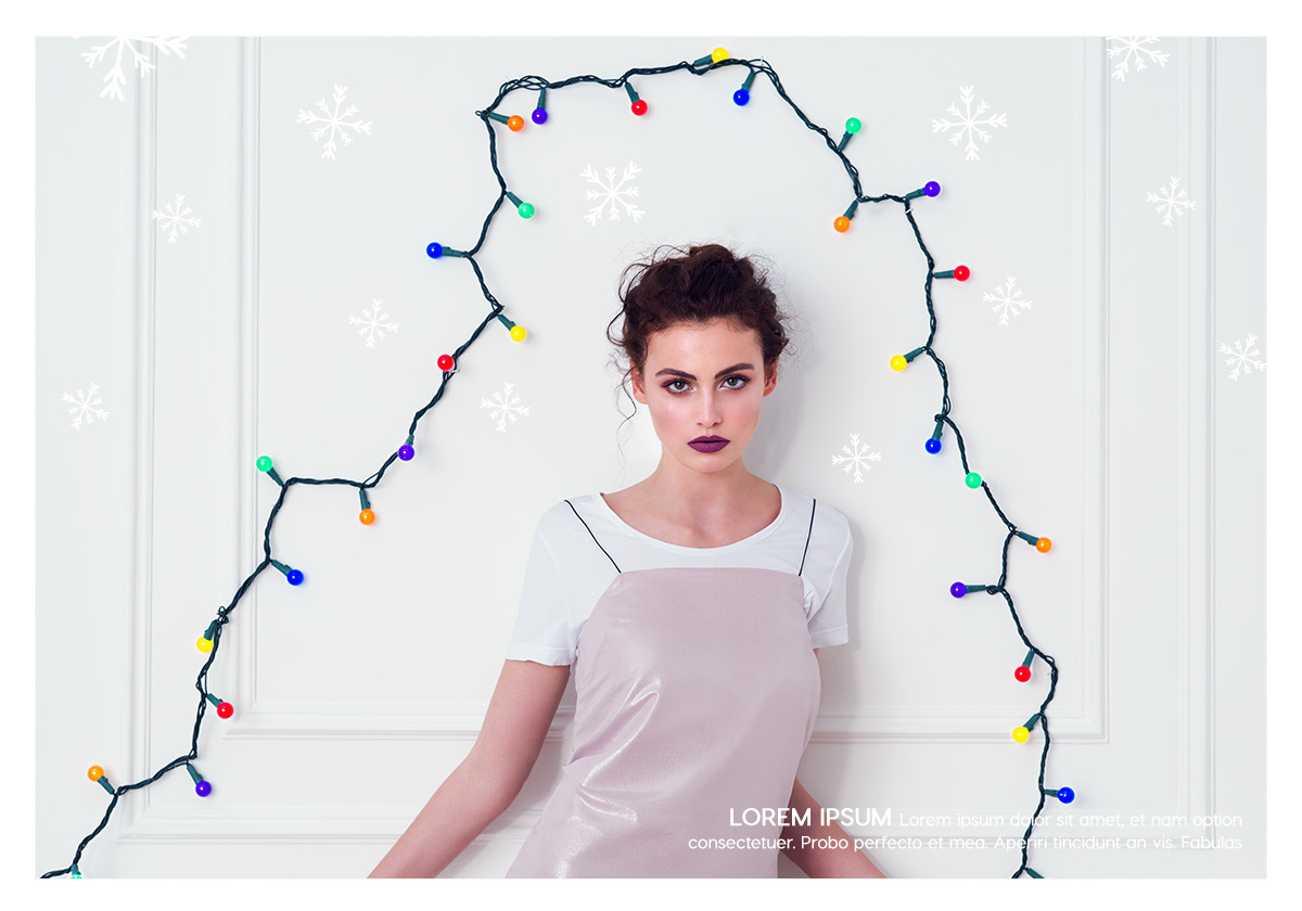ColourPop_Holiday_Lookbook_Page_3.png