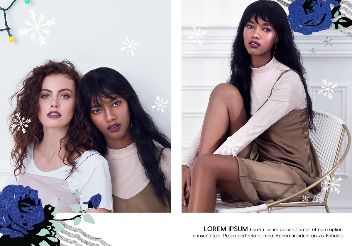 ColourPop_Holiday_Lookbook_Page_4.png