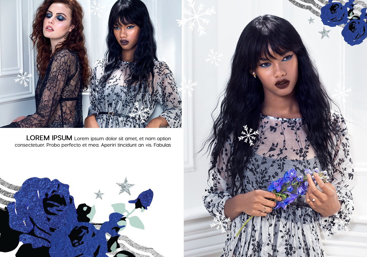 ColourPop_Holiday_Lookbook_Page_6.png