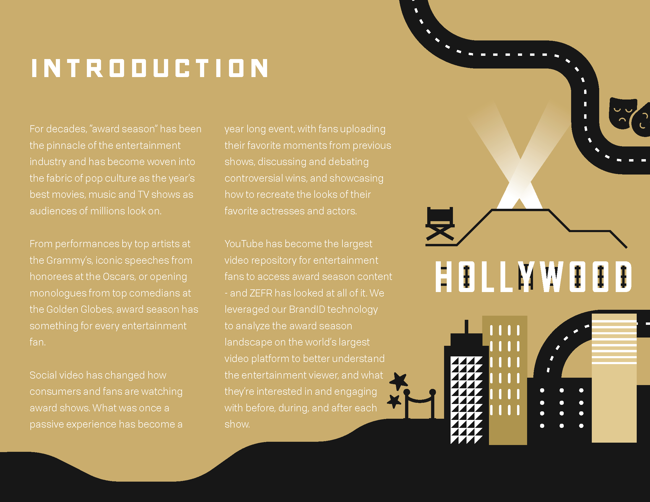 AwardShow_2017_ebook_6_Page_02.png