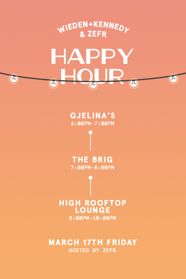 Wieden+Kennedy_HappyHour.png