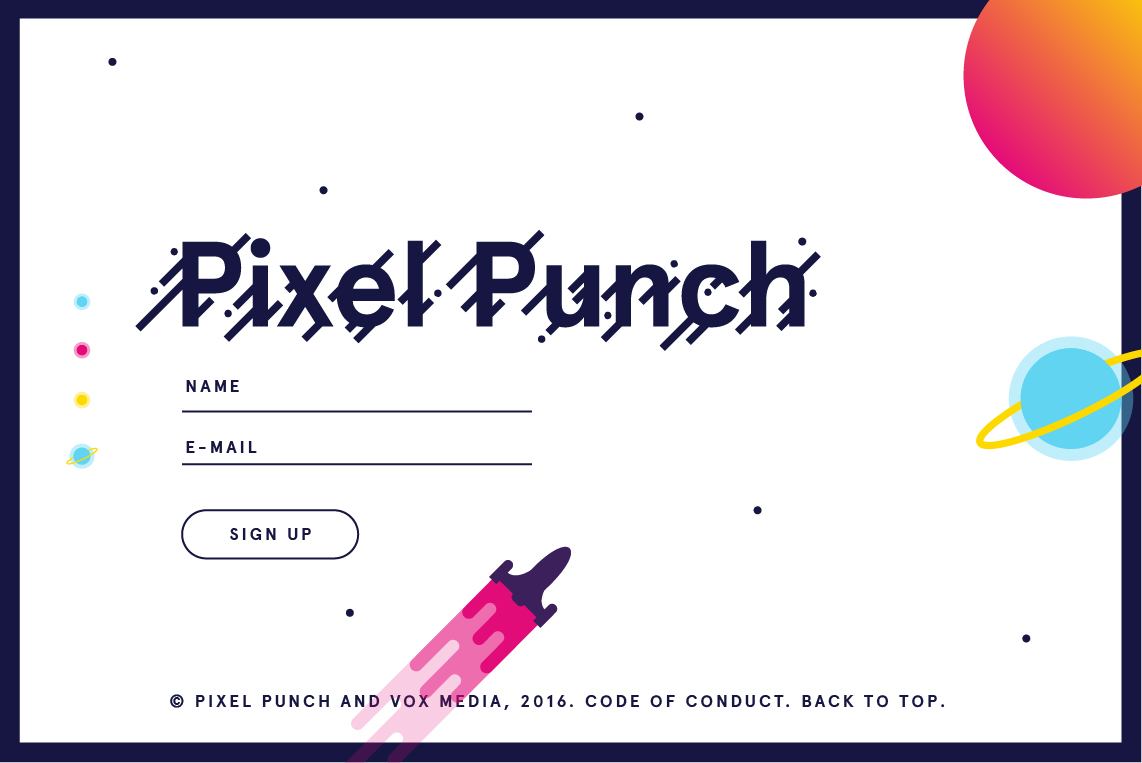 PixelPunch_wireframe-09.jpg