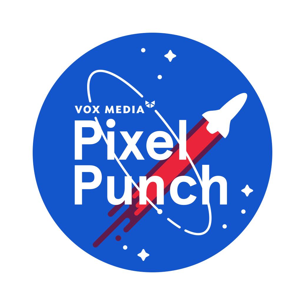 5 PP logo.jpg