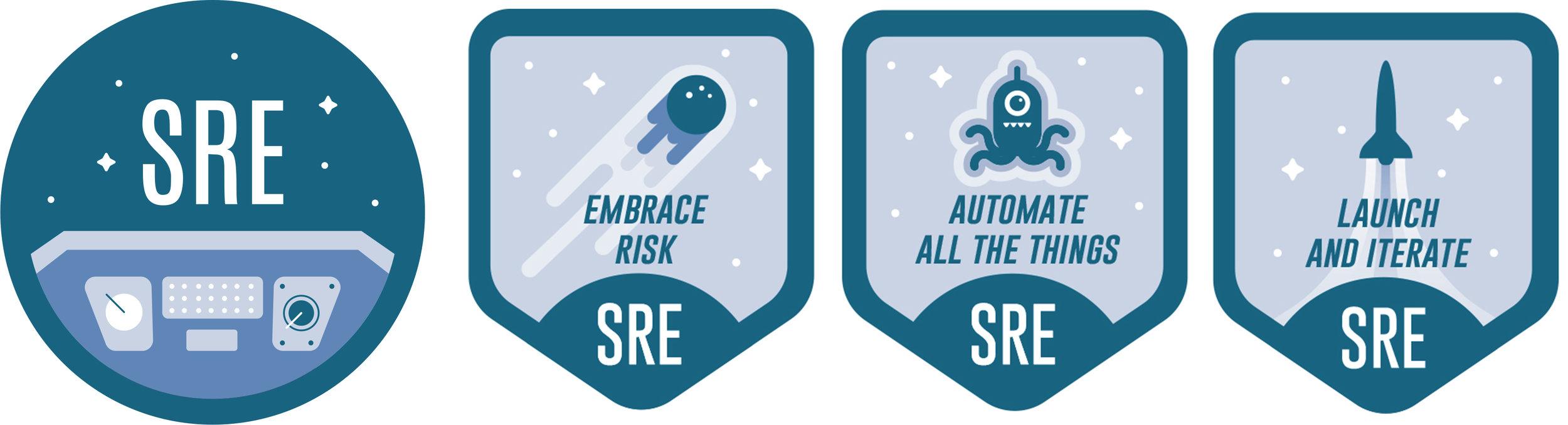 SRE-Logos.jpg