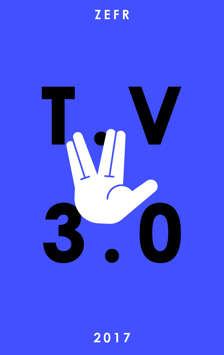 TV3.0_1.jpg