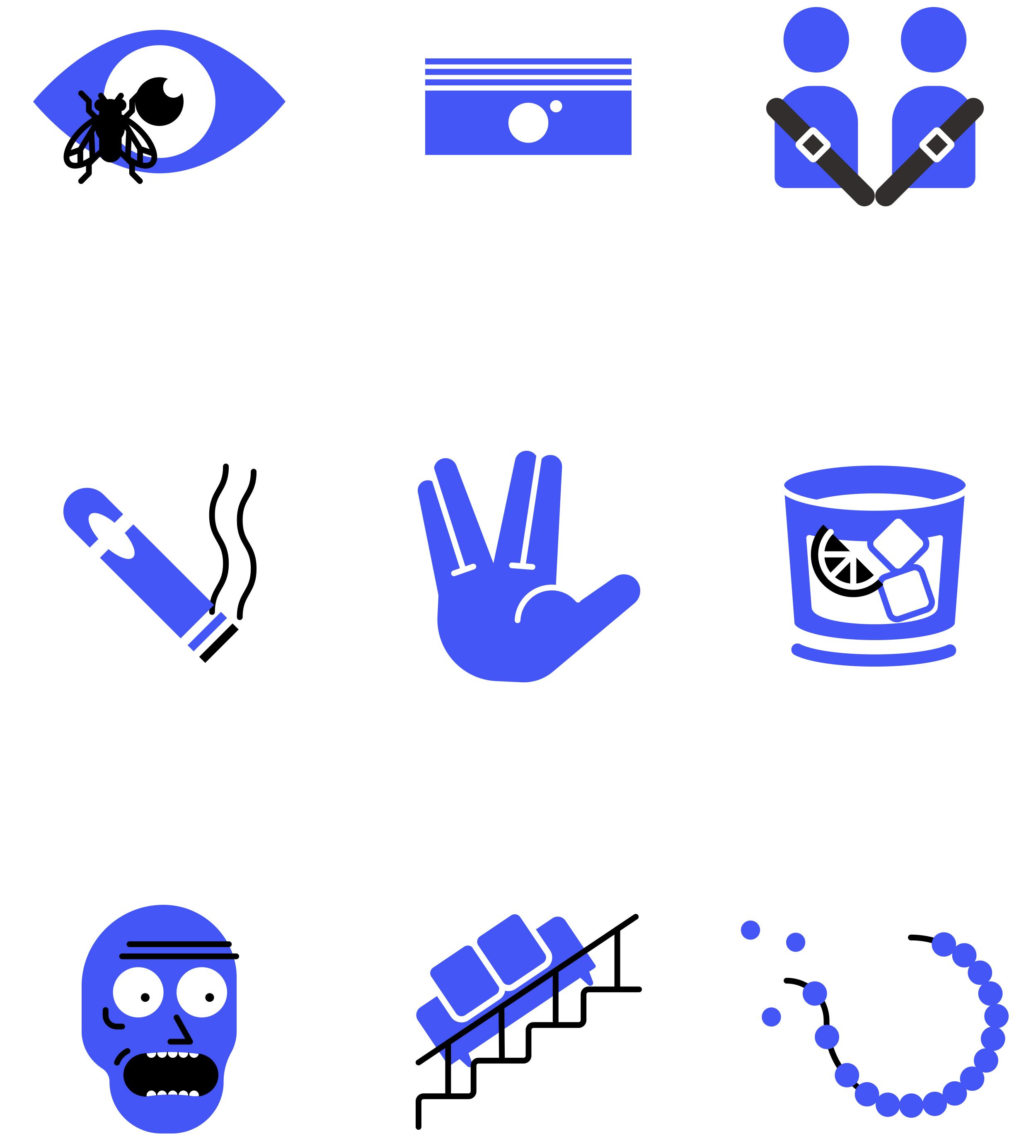 TV3.0 Illustrations.jpg